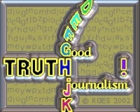 FID: Truth-Journalism-3b-RGES