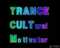 PsychedelicRealms\Anim: Trance-Cultural-Motivator-Animation-RGES