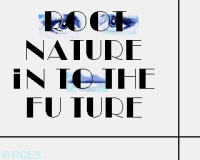 SaveNature\Anim: Root-Nature-into-Future-Animation-RGES
