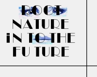 SaveNature\Anim: Root-Nature-into-Future-Nose-Animation-RGES