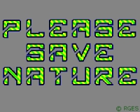 SaveNature\Anim: Save-Disappearing-Nature-Animation-RGES