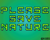 SaveNature: Save-Nature-1-radial-BG1-RGES