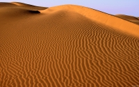 Collection\Msft\Landscapes: Desert-Sand