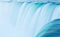 Collection\Msft\Landscapes: Horseshoe-Falls-Niagara-Falls-Ontario-Canada