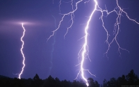 Collection\Msft\Landscapes: Lightning-Bolts