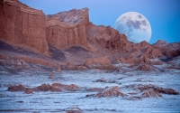 Collection\Msft\Landscapes: Valley-of-the-Moon-Atacama-Desert-Chile